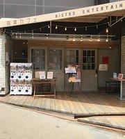 Myojin Cafe