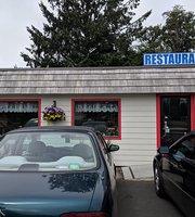 Grandma's Corner Restaurant