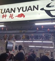 Chao Xuan Yuan