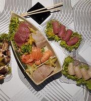 Marcio Sushi