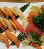 Sushi Ara