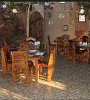 Restaurants Near Victory Park