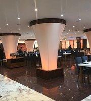 Shani Restaurant