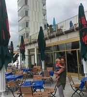 Berlin,Restaurnt Am Muggelturm
