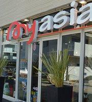 MyAsia