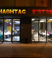 Hashtag Bistro