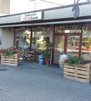 Restaurant STEINbock