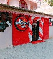 The Mughlai Hut