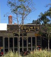 Bogota Cafe