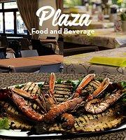Ristorante Pizzeria Bar Plaza