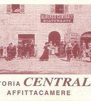 Trattoria Centrale