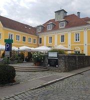 Hotel Restaurant Babenbergerhof