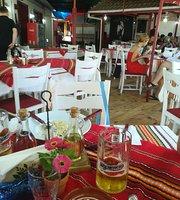 Gibraltar Restourant