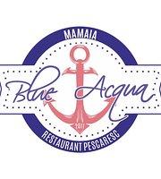 Blue Acqua Restaurant - Faleza Mamaia