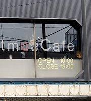 Atomos Cafe