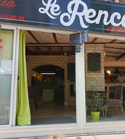 Le Rencard