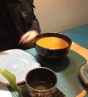 Enkai cocina nikkei