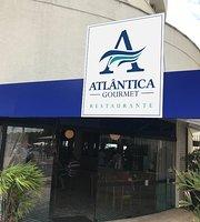 Atlantica Gourmet