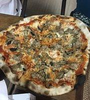 Pizzeria Al Fiume