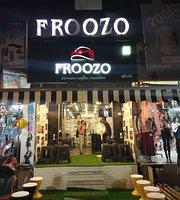 Froozo