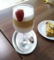 Kafe Laky