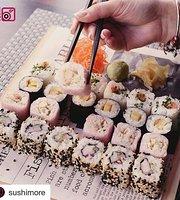SushiMore