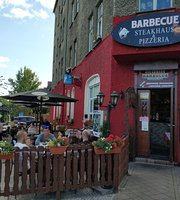 Barbecue Steakhaus & Pizzeria