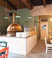 Pirru Cafe