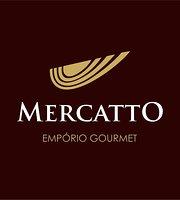 Mercatto Empório Gourmet