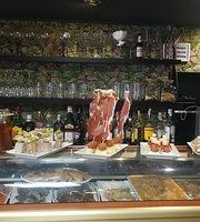 Bar Piqueras