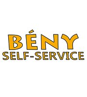 Beny Self-Service
