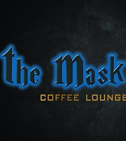 The Mask Coffee & Lounge