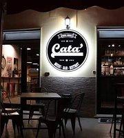 Cata Music Bar Bistrot