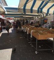 Bar L'antico mercato