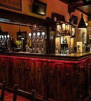 Finn Irish Pub