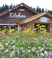 Fields Kitchen
