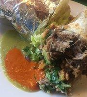 Anita's Mexican Restaurant