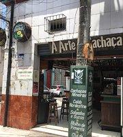 Bar Meu Garoto