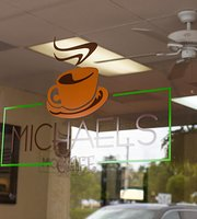 Michael's Cafe