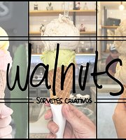 Walnuts Sorvetes