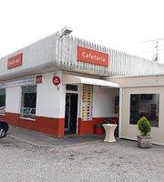 Snack-bar O Loural