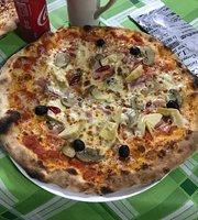 Ristorante Pizzeria i Tre Corsari