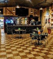 Deadwood Pizza Factory