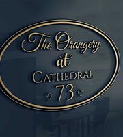 Cathedral 73 Restaurant