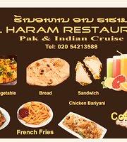 Al-Haram Restaurant