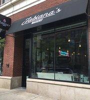 Fabiana's Bakery