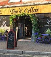 The Cellar Ringwood