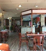 Budatava Rock Pub-Café