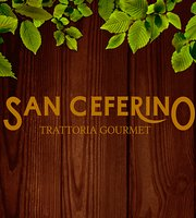 San Ceferino Restaurante