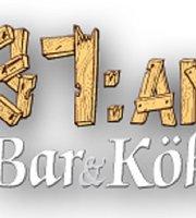 137:Ans Kok & Bar AB